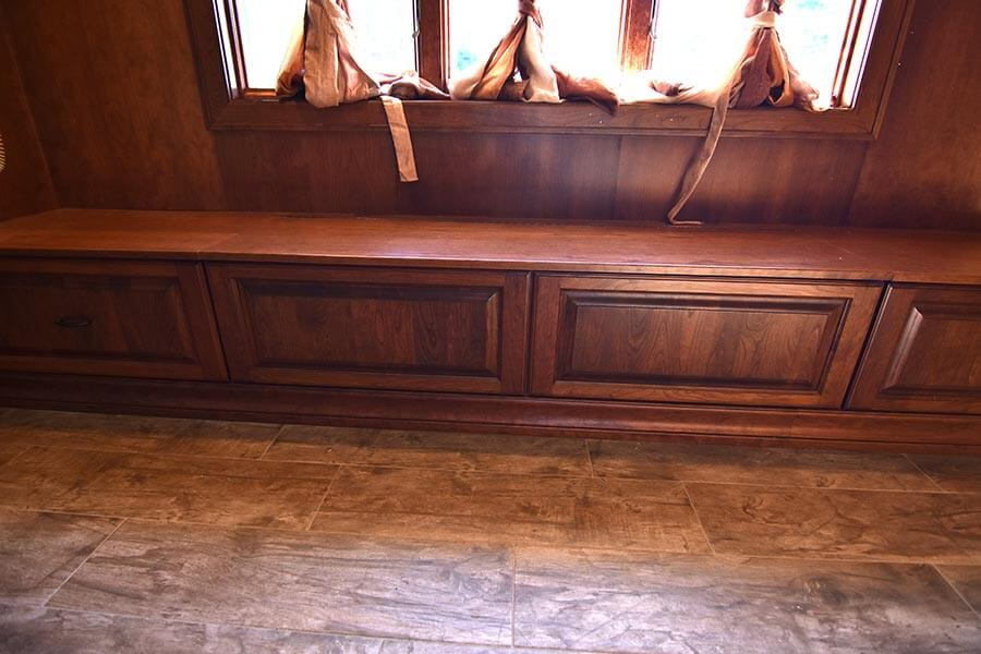 island homecraft interior remodeling kitchen and bath specialists