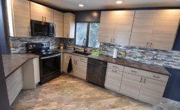 millerplace-kitchen-0117-01