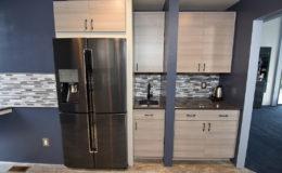 millerplace-kitchen-0117-03