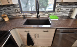 millerplace-kitchen-0117-04
