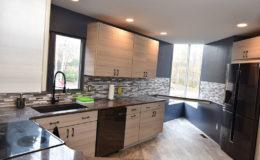 millerplace-kitchen-0117-05