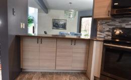 millerplace-kitchen-0117-06