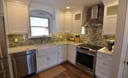 ronkonkoma-kitchen-1