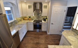 ronkonkoma-kitchen-11