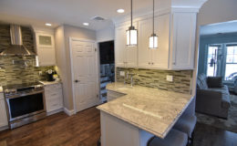 ronkonkoma-kitchen-2