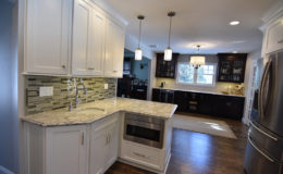 ronkonkoma-kitchen-4