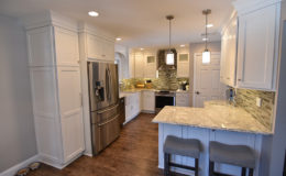 ronkonkoma-kitchen-6