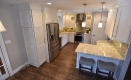 ronkonkoma-kitchen-7