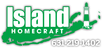 Island Homecraft